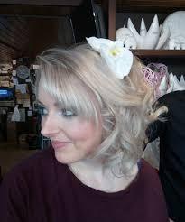 Bob Frisuren D Nes Haar Bilder by Hairpower Style By Kerstin Seyler Ihr Friseursalon In