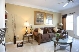 home interiors kennesaw ridenour 55 active community rentals kennesaw ga