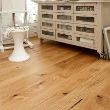 Elka Laminate Flooring Flooring Rustic White Wash Solid Oak Flooring Plank Look For