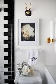 896 best decoração banheiros images on pinterest architecture
