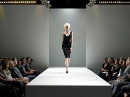 Fashion Model Resume Modeling Expenses Fees Start Up Costs For New Models