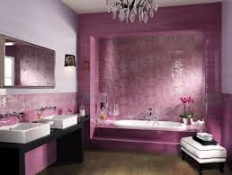 pink and black bathroom ideas simply modern bathroom ideas with best color schemes decor crave