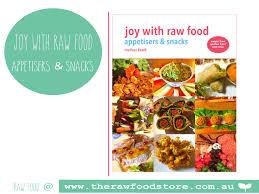 joy with raw food snacks 1024x1024 gif v u003d1483699409