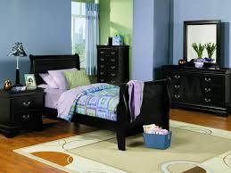 Childrens Bedroom Furniture Bedroom Sets Wonderful Childrens Bedroom Sets Children