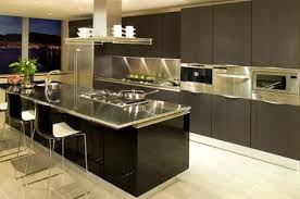 modern kitchen designs 2014 modern kitchen design ideas 2014 talentneeds com