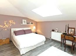 couleur de chambre tendance couleur tendance pour chambre chambre couleurs moderne design