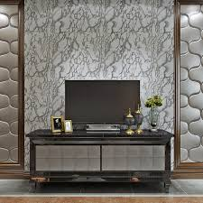 self adhesive marble wallpaper for bedroom walls kitchen