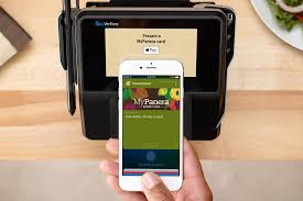 square android square now accepts apple pay and android pay in 100 local
