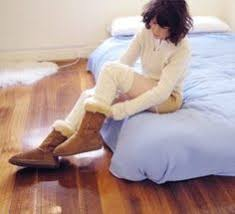 ugg sale on cyber monday ugg boots cyber monday deals yi5 org for ugg boots made in