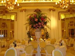 file ritz hotel london dining room jpg wikimedia commons