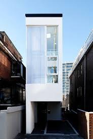 narrow house designs the 25 best narrow house ideas on narrow house