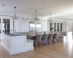 traditional english home with large european kitchen home bunch