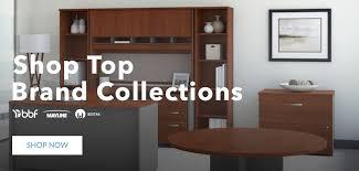 Office Desk For Sale Office Desks For Sale Executive Desks Reception Desks