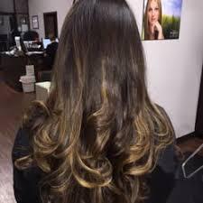 haircut coupons ta florida renu ta 17 photos 31 reviews beards hair salons citrus