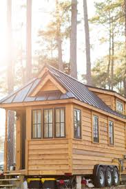buy tiny house plans 530 best tiny house images on pinterest small houses tiny house