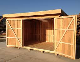garden storage sheds nz home outdoor decoration