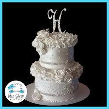 specialty u0026 fondant wedding cakes blue sheep bake shop