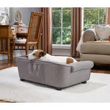 futon sofa bed mattress brisbane centerfieldbar com