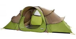toile de tente 4 places 2 chambres tente 4 places 2 chambres base seconds 4 2 quechua