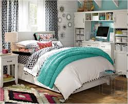 Lime Green And Turquoise Bedroom 15 Teen U0027s Bedroom Ideas To Inspire Rilane