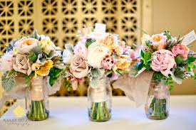 wedding flowers rustic rustic gold ivory pink bouquet wedding flowers photos