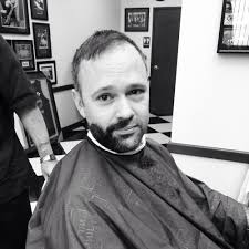 shaving grace barber shop 40 photos u0026 216 reviews barbers