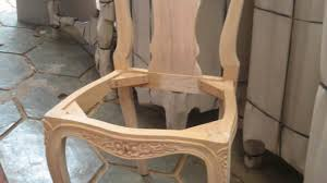 furniture unfinished furniture amazing unfinished furniture