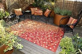 Bamboo Outdoor Rugs New Bamboo Outdoor Rug Back To Outdoor Bamboo Rug For Home Outdoor
