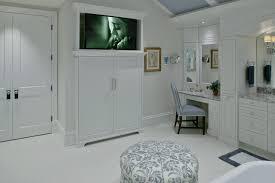 helpful smart home design tips for interior designers barrett u0027s