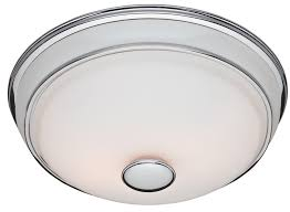 how to replace a bathroom fan light combo bathroom colorful is bathroom fan light combo 81021 2 easy