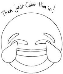 draw pile emoji easy steps drawing tutorial