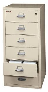 fireproof file cabinet amazon amazon com fireking fireproof card check and note file cabinet 6