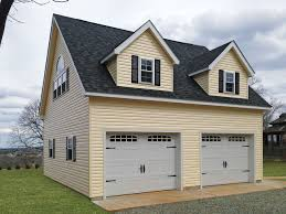 amish house floor plans built on site custom amish garages in oneonta ny amish barn company