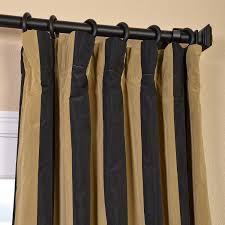 Raw Silk Drapery Panels by Precious Green Faux Silk Green Faux Silk Curtainshome Design Ideas