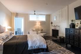 floor master bedroom real estate salisbury ct eh3468 elyse harney real estate