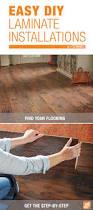 Faux Laminate Flooring Flooring Easy Diy Faux Wood Backdrop Fasting For Sunroom Ideas