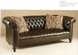 sofas center cheap tufted sofa sofas center grey velvet sleeper