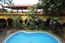 hotel oaxaca real oaxaca city mexico booking com