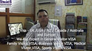 Family Immigration Expert Opinion Best Immigration Consultant In Punjab Why We Are Different From