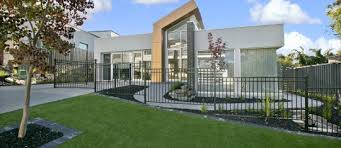 adelaide designer homes blackwood park