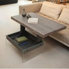 multifunctional table multifunctional coffee table writehookstudio com