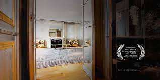 Hong Kong Home Decor Design Co Limited Legend Interiors U2013 The Visionary In Interior Fit Out
