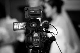 wedding videographer wedding vendors weddesa all about wedding hire best wedding