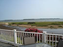 idle time cottage by the sea oceanfront homeaway west yarmouth
