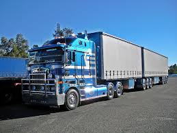 kenworth canada kenworth k108 commercial vehicles trucksplanet