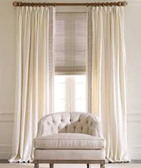 window treatmetns custom window treatments ethan allen