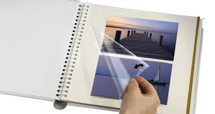 adhesive photo album which photo album harrison cameras