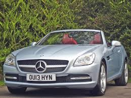 used mercedes convertible used vehicles for sale in ferndown lamwell motor company