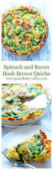 The Best Seafood In Athens Delice 744 Best Ideas About Cookbook On Pinterest Ina Garten Barefoot