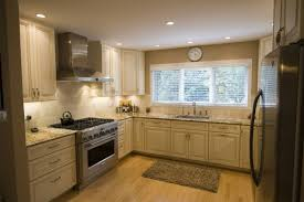 kitchen and bath remodeling ideas medium kitchen remodeling and design ideas and photos kitchen